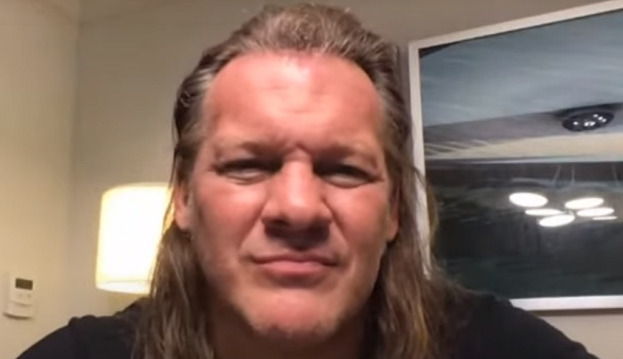 01-chris-jericho-post-aew-all-out-saturday-night-special-video-stream-9-5-2020
