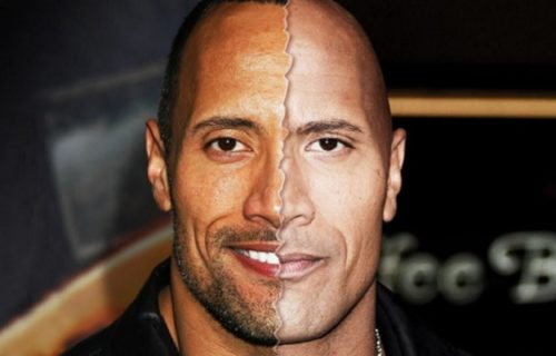 Jim Ross reveals when WWE realized The Rock was going to Hollywood