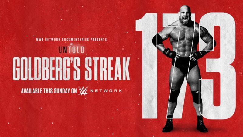 01-goldberg-streak-wrestling-edge-com