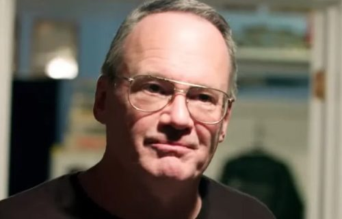 Jim Cornette rants about AEW finding a way to sign CM Punk