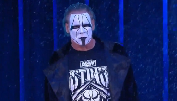 01-sting-aew-dynamite-winter-is-coming-debut-12-2-2020