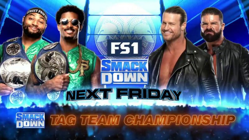01-wwe-friday-night-smackdown-on-fs1-next-friday-december-18-2020