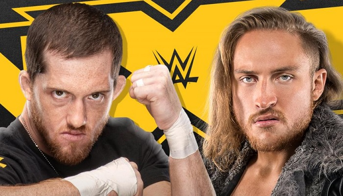 01-wwe-nxt-12-16-2020--kyle-oreilly-vs-pete-dunne