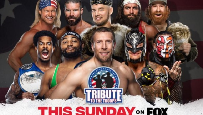 01-wwe-tribute-to-the-troops-this-sunday-on-fox-2020