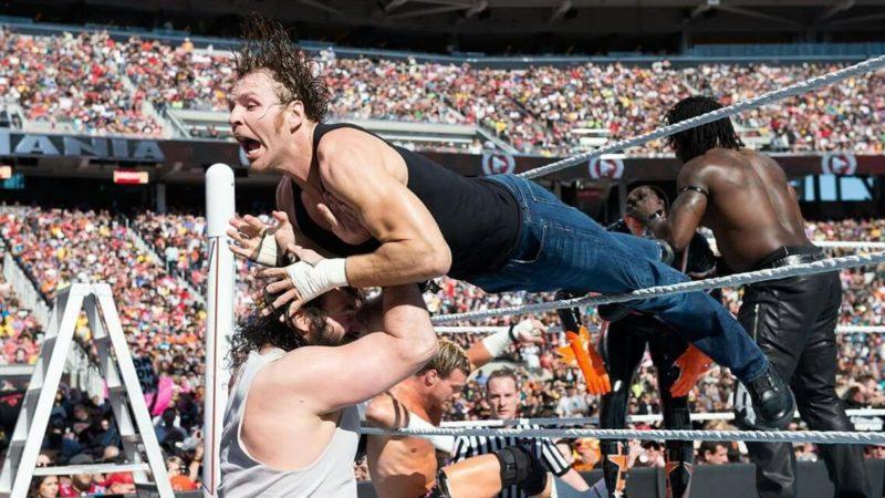 Dean-Ambrose-Luke-Harper-wrestlemania-31
