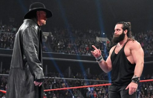 Elias opens up about part-time stars taking spotlight from younger generation