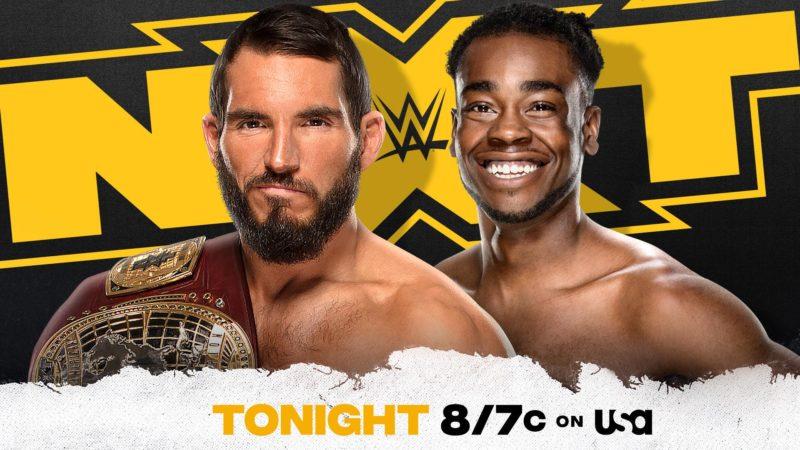 NXT20201230
