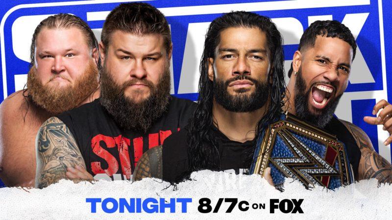 SmackDown20201204