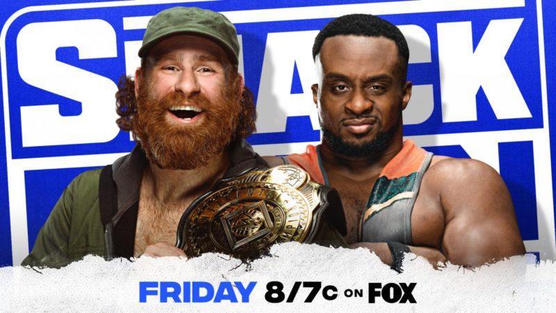 SmackDown20201225