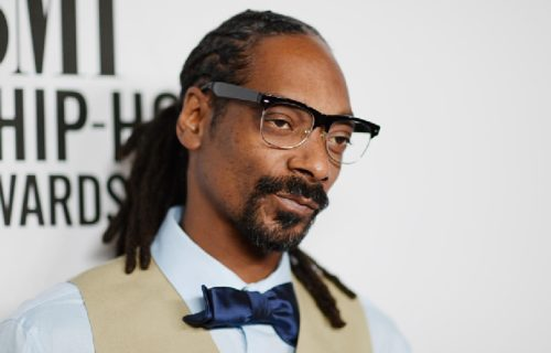 Details regarding Snoop Dogg's AEW appearance
