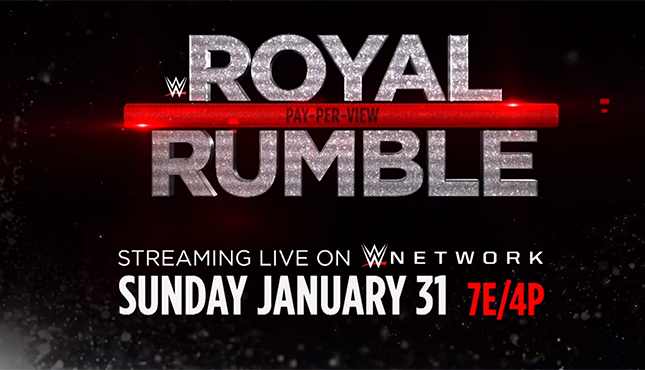 WWE-Royal-Rumble-2021-645x370