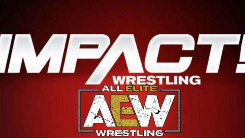 aew-impact-crossover-logos-1247398-1280x0