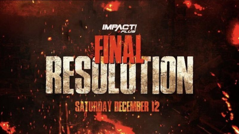 impact_final_resolution-1280x720