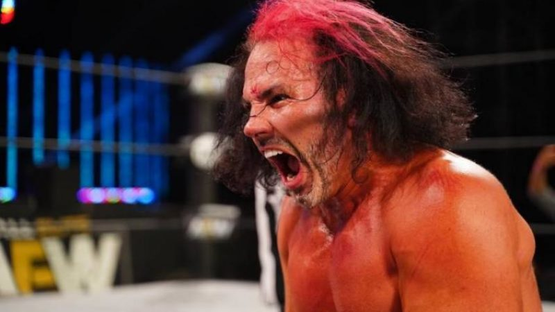 matt-hardy-discusses-his-cinematic-match-with-guevara