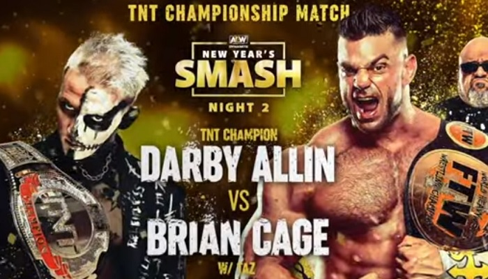 01-aew-dynamite-new-years-smash-night-two-1-13-2021