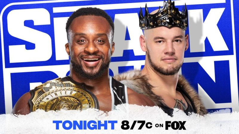 SmackDown20210101
