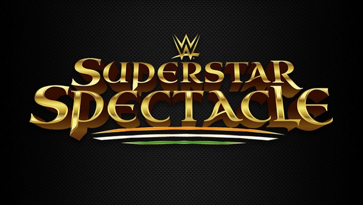 WWE-superstar-spectacle