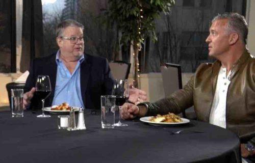 Bruce Prichard Reveals Bad Shane McMahon News