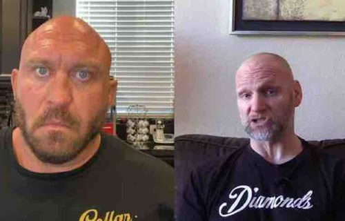 Val Venis Shoots On Ryback For Being 'Delusional'