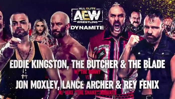 01-aew-dynamite-results-2-17-2021-wrestling-edge-com
