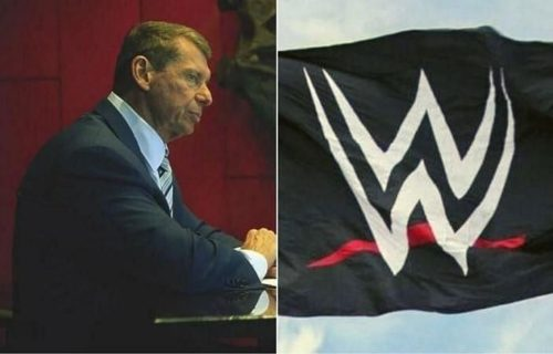WWE Fired Star Hospitalized In Sad Photos