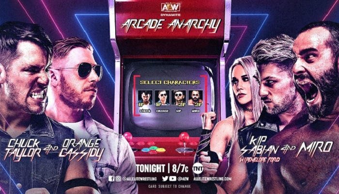 01-aew-dynamite-results-3-31-2021-wrestling-edge-com