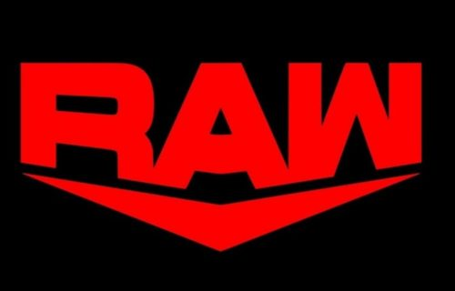 WWE Raw Star Reacts To Being 'Caught' With Steroids