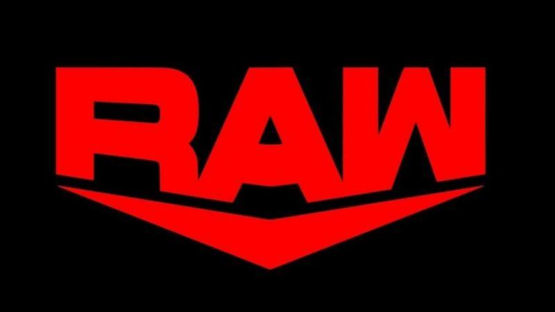 RawLogo1