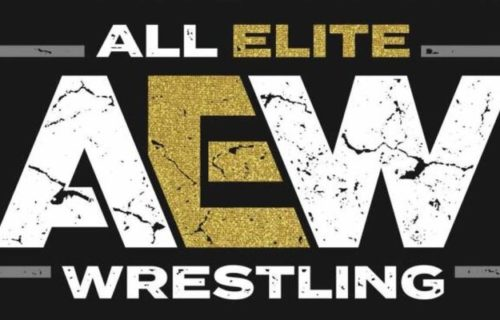AEW 'Done' With Two Female Stars
