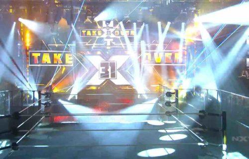 WWE Top Stars 'Sick' Before Fastlane PPV