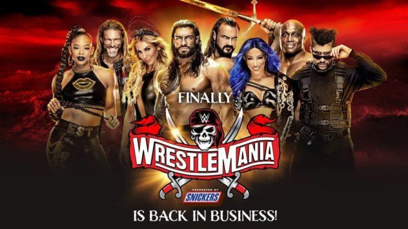 wrestlemania-poster-1024x576
