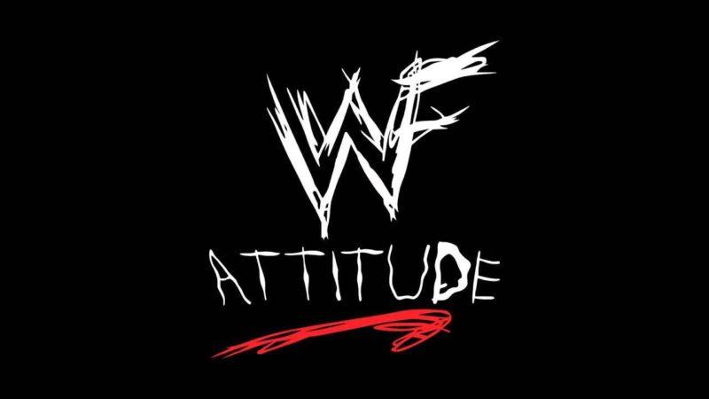 wwfattitude