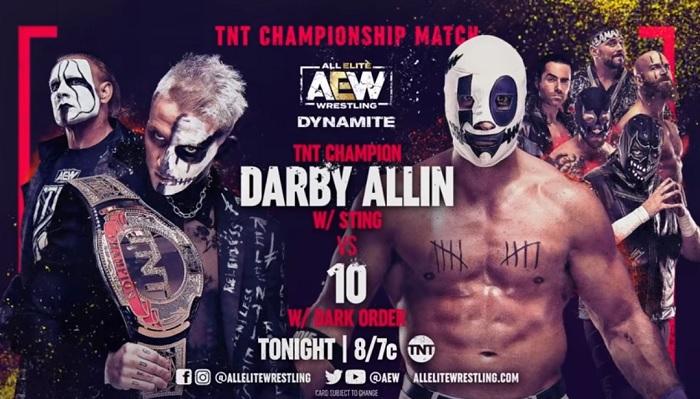 01-aew-dynamite-4-28-2021--darby-allin-vs-dark-order-no-10--tnt-title-main-event