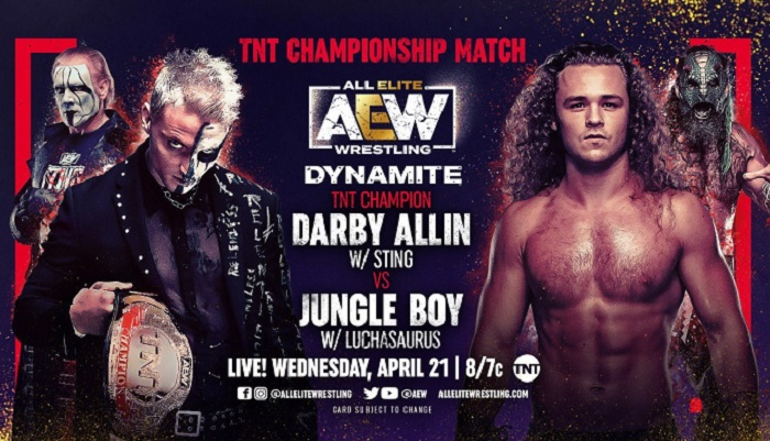 01-aew-dynamite-results-4-21-2021-darby-allin-vs-jungle-boy-tnt-title
