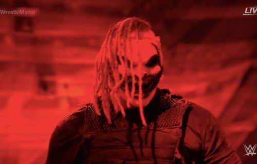 Bray Wyatt 'Needs To Quit' WWE After WrestleMania