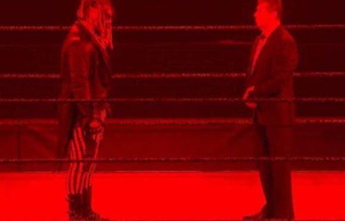 Bray Wyatt 'Weight Gain' Angers Vince McMahon?
