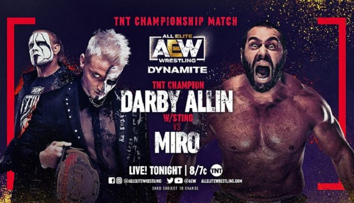 01-aew-dynamite-results-5-12-2021--darby-allin-vs-miro-tnt-championship