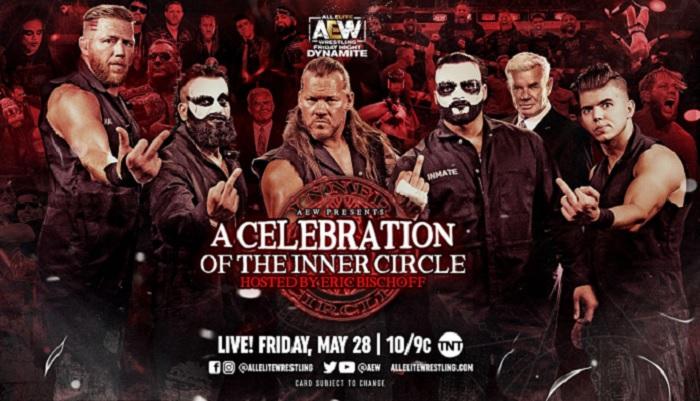 01-aew-friday-night-dynamite-celebration-of-the-inner-circle-5-28-2021