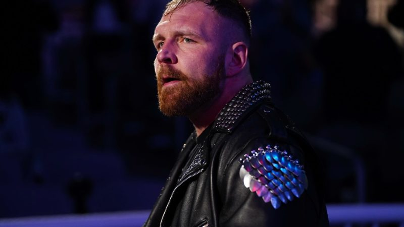 Moxley2021