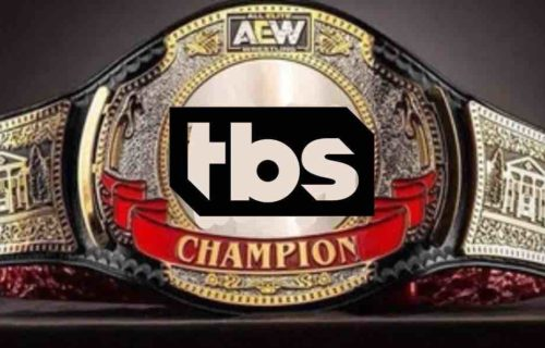 AEW Dynamite Huge Paycheck For TBS Move Leaks