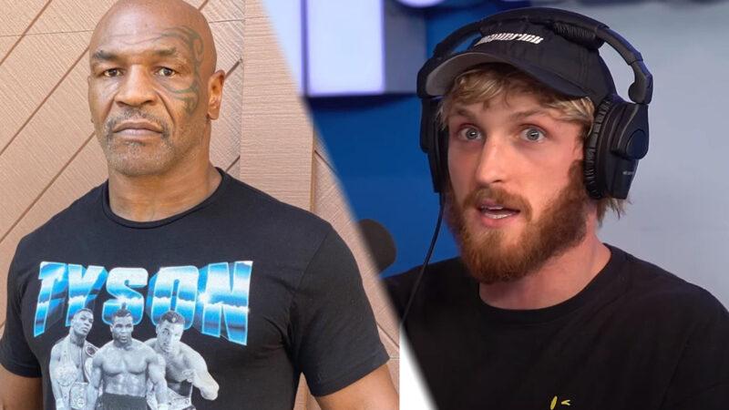 Mike-Tyson-prediction-floyd-mayweather-vs-logan-paul