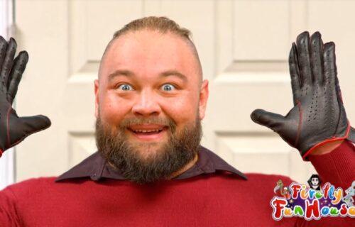 Bray Wyatt Huge Money Contract Offer Leaks
