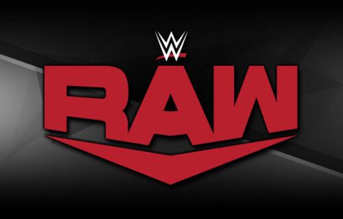 WWE Monday Night Raw Changing Timeslot?