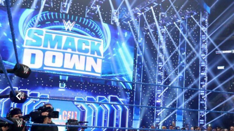 Smackdown2