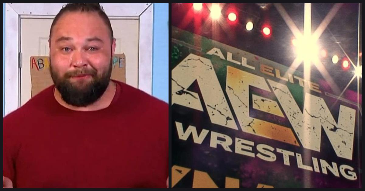 WWE Wrestler Brian Christopher Lawler Dead After Jail-Cell
