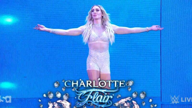 Charlotte1
