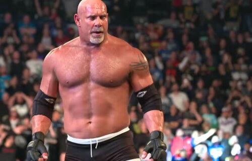 Goldberg Bad News From Doctor Revealed