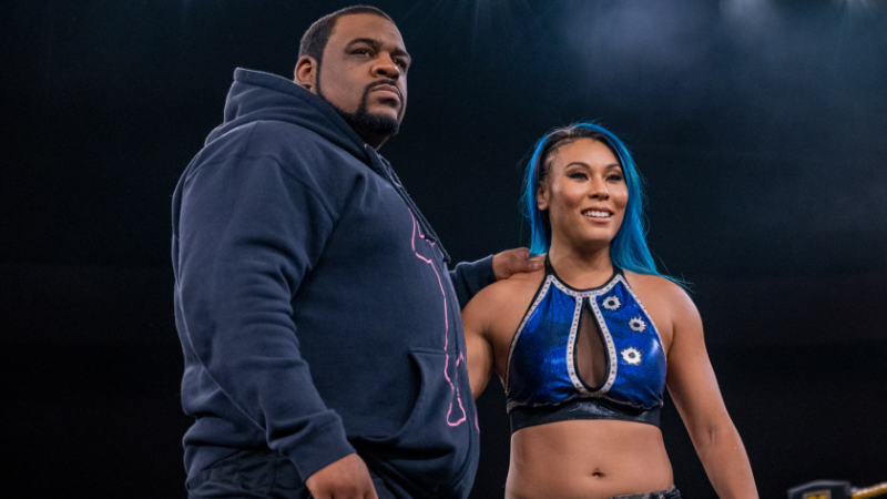 keith lee and mia yim