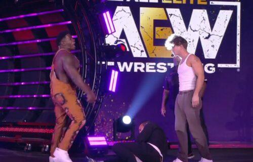 CM Punk Major Health Scare News Leaks